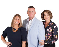 Coastal Home Team - Watson Real Estate