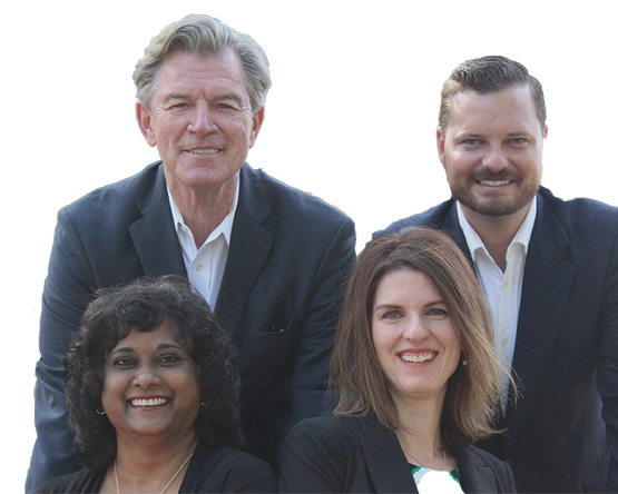 The Preuss Team, Real Estate Agent