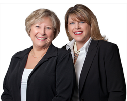 Ard/Neldner Team - Watson Real Estate