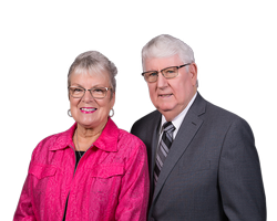 Ken and Diane Fleshman Team - Watson Real Estate
