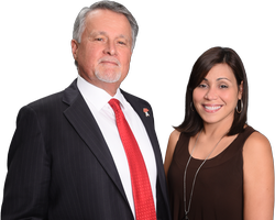 Team Trujillo - Watson Real Estate
