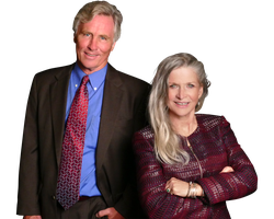 Austen/Herman Team - Watson Real Estate