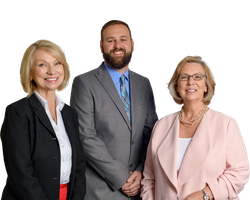 The Fields Group - Watson Real Estate