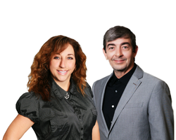 Clermont, FL Real Estate Agents