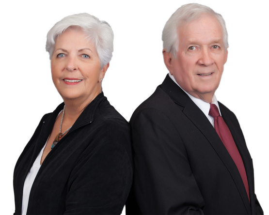 Darby Duo - Watson Real Estate