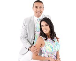Team Gonzalez - Watson Real Estate