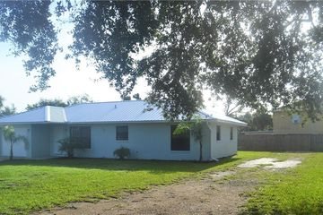 129 S GAINES STREET OAK HILL, FL 32759 - Image 1