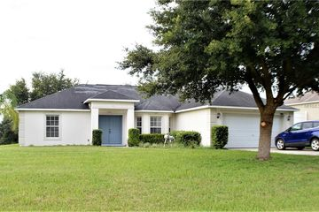 10300 VISTA PINES LOOP CLERMONT, FL 34711 - Image 1