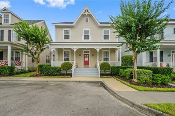 1104 Rush Court Celebration, FL 34747 - Image 1