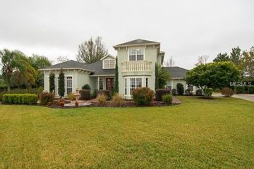 12645 CROWN POINT CIRCLE CLERMONT, FL 34711 - Image 1