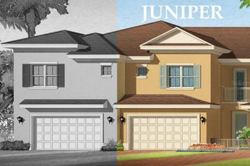 928 Brutus Terrace Lake Mary, FL 32746 - Image 1