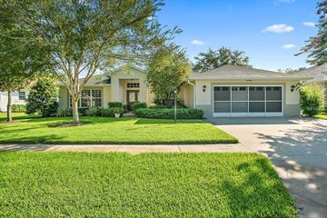 5320 BUTTERFLY COURT LEESBURG, FL 34748 - Image 1