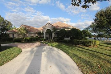 12906 LAKEVIEW POINT COURT WINDERMERE, FL 34786 - Image 1