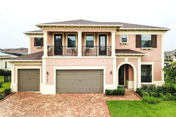 4193 FOXHOUND DRIVE CLERMONT, FL 34711 - Image 1