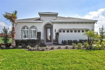 954 Glazebrook Loop Orange City, FL 32763 - Image 1