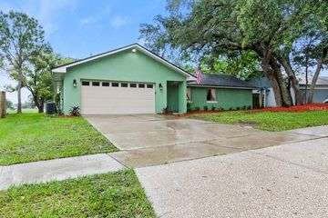 506 EAGLE CIRCLE CASSELBERRY, FL 32707 - Image 1