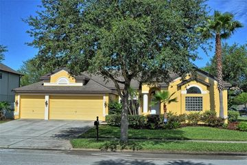 1003 Natural Oaks Orange City, FL 32763 - Image 1