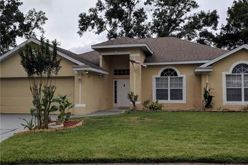 2532 TALL MAPLE LOOP OCOEE, FL 34761 - Image 1