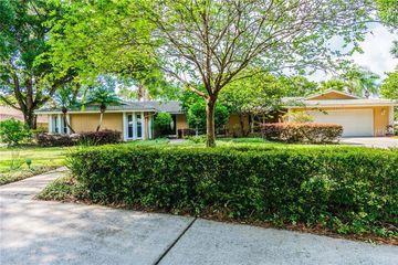 2220 KENT PLACE CLEARWATER, FL 33764 - Image 1