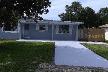 208 E FERN DRIVE ORANGE CITY, FL 32763 - Image 1