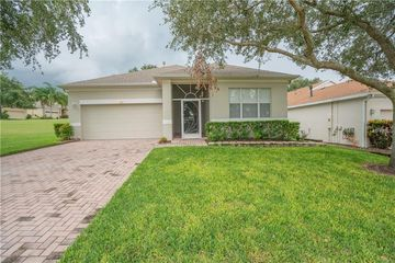 824 SUMMIT GREENS BOULEVARD CLERMONT, FL 34711 - Image 1