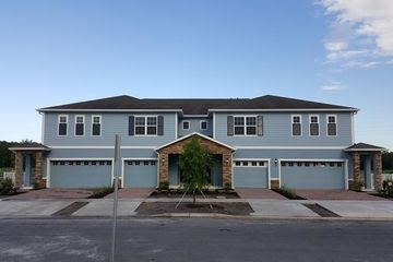 2739 PLEASANT CYPRESS CIRCLE KISSIMMEE, FL 34741 - Image 1