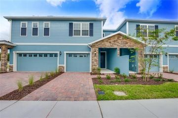 2741 PLEASANT CYPRESS CIRCLE KISSIMMEE, FL 34741 - Image 1