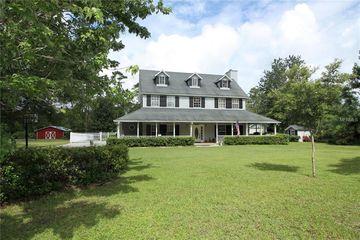 2110 OLD RIVER TRAIL CHULUOTA, FL 32766 - Image 1
