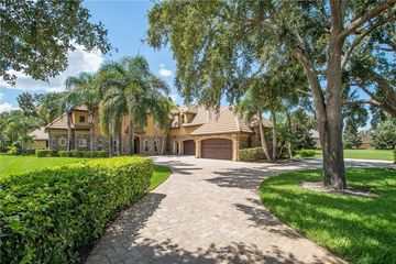 2006 ROBERTS POINT DRIVE WINDERMERE, FL 34786 - Image 1