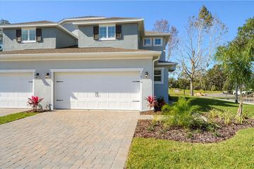 1869 SHUMARD AVENUE SAINT CLOUD, FL 34771 - Image 1