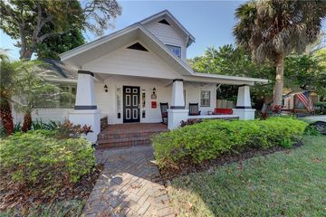 226 19TH AVENUE NE ST PETERSBURG, FL 33704 - Image 1