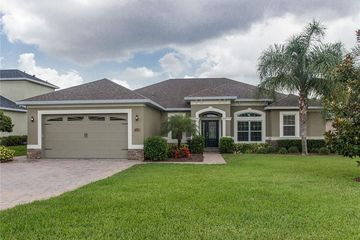 12348 HAMMOCK HILL DR CLERMONT, FL 34711 - Image 1