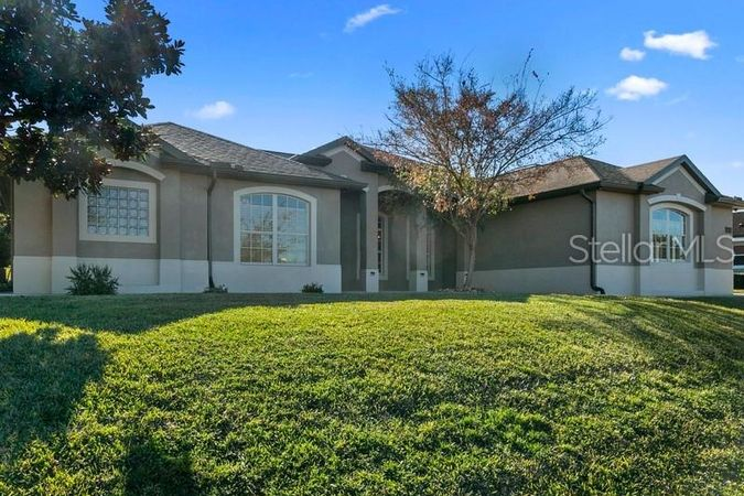 16840 FLORENCE VIEW DRIVE MONTVERDE, FL 34756