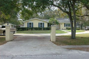 10262 MEMORIAL HIGHWAY TAMPA, FL 33615 - Image 1