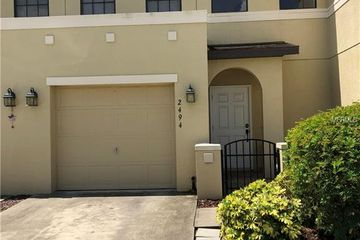 2494 SEVEN OAKS DRIVE SAINT CLOUD, FL 34772 - Image 1