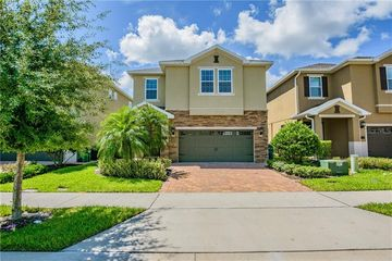 500 Lasso Drive Kissimmee, FL 34747 - Image 1