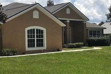 11054 Windchime Circle Clermont, FL 34711 - Image 1