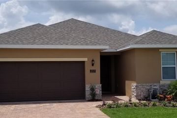 699 S DIXIE DRIVE HOWEY IN THE HILLS, FL 34737 - Image