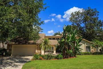 174 BRISTOL POINT LONGWOOD, FL 32779 - Image 1