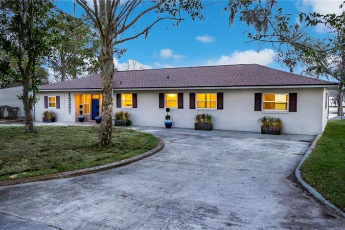12397 HULL ROAD CLERMONT, FL 34711