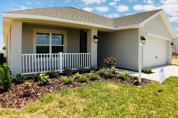 648 MEADOW POINTE DRIVE HAINES CITY, FL 33844 - Image 1