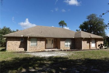 465 Fox Squirrel Drive Deltona, FL 32725 - Image 1
