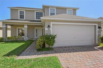 2677 STAR GRASS CIRCLE KISSIMMEE, FL 34746 - Image 1