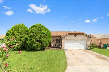 524 FLORAL DRIVE KISSIMMEE, FL 34743 - Image 1
