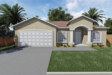 2753 Navel Drive Clearwater, FL 33759 - Image 1
