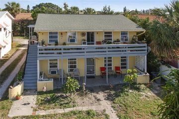 350 80TH AVENUE ST PETE BEACH, FL 33706 - Image 1