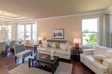 210 Sunset Point St Augustine, FL 32080 - Image 1