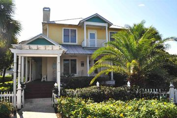 605 Ocean Palm Way St Augustine Beach, FL 32080 - Image 1