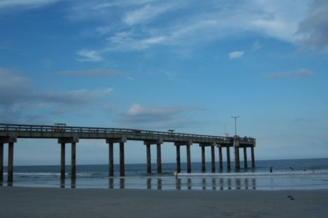 605 Ocean Palm Way - Photo 29
