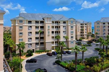 400 Cinnamon Beach Way #335 Palm Coast, FL 32137 - Image 1